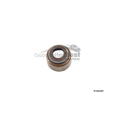 Qty2 Excellent Compression Latch Lock Replacement for Southco C5-11-35 Tack Box