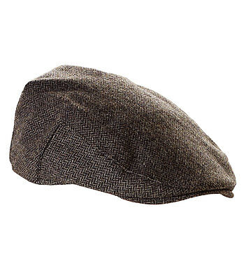 Same Day Shipping STW1 Stetson Ivy Patch Cap