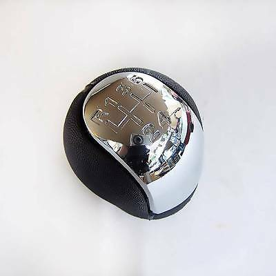 Gear Shift Knob For Vauxhall Opel Vectra B C Corsa B C Combo B C Astra G