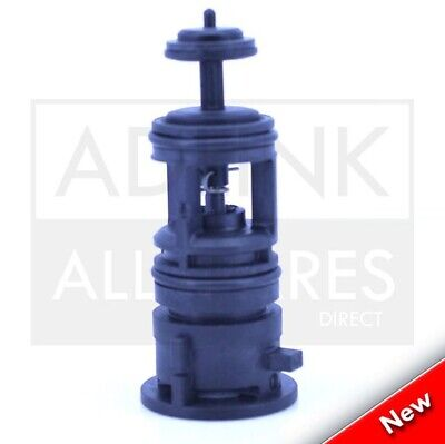Biasi Riva Plus He M296.24Sm & M296.28Sm Diverter Valve Cartridge Kit Bi1351109