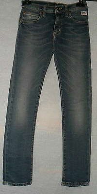 jeans roy rogers 10 anni