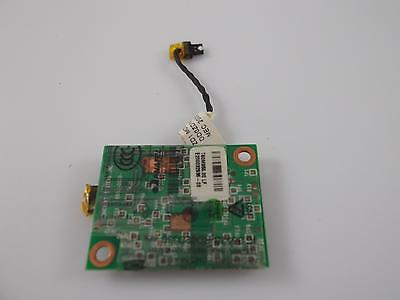 Modem + Cable Acer Aspire 5920 Dd0Zd1Md000 #0