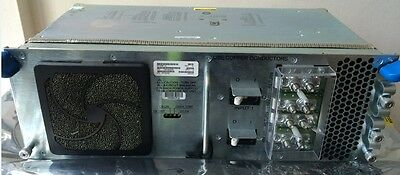 Juniper PWR-T-DC-S T640Power Supply - excellent used condition