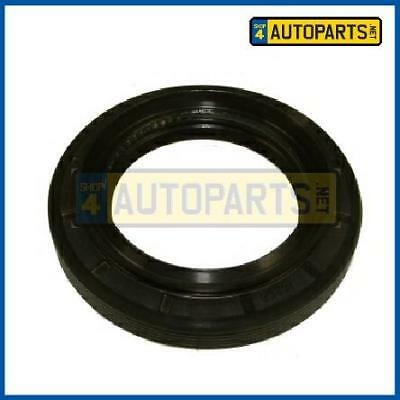 Land Rover Freelander 1 Diff Differential Axle Pinion Oil Seal Ftc5258 (L)