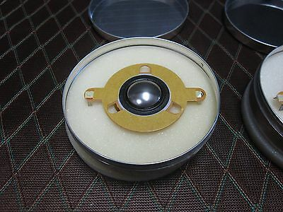 Celestion T4111R Diaphragm Kits -- New Old Stock, Never Used