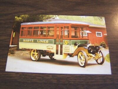 other transportation transportation postcards collectables page 19 1 323 items picclick uk. Black Bedroom Furniture Sets. Home Design Ideas