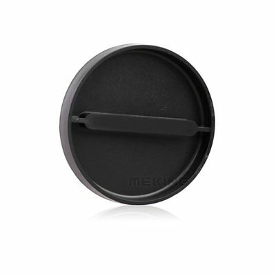 Camera Front Lens Cap Cover for HasselBlad 50mm B50 Planar C 80 100 120 105 CT