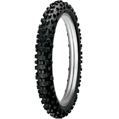 Dunlop NEW Mx Geomax AT81 90/90-21 Dirt Bike Off Road Enduro Racing Front Tyre
