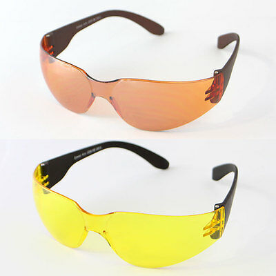 Eyewear Outdoor Sports Cycling Running UV Protective Goggles Glasses Sunglasses