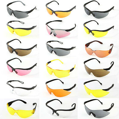 Eyewear Outdoor Sport Cycling Running UV Protective Goggles Glasses Sunglasses
