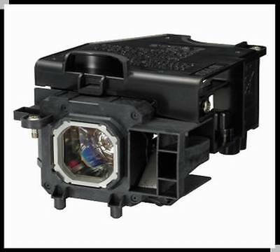 Projector Lamp with Housing for NEC P350W