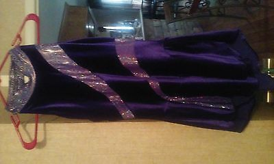 Majorette dance Uniform