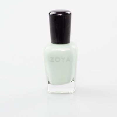 Zoya Nail Polish - Neely ZP655 100% Authentic