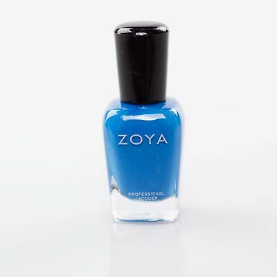Zoya Nail Polish - Ling ZP731 100% Authentic
