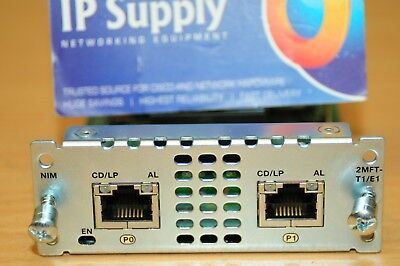D-Link DGS-3100-48P 48-Ports External stackable 1GBPS PoE Switch 6MthWty TaxInv