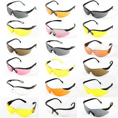 Eyewear UV400 Protective Outdoor Sports Cycling Golf Bicycle Glasses Sunglasses