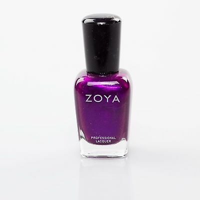 Zoya Nail Polish - Hope ZP212 100% Authentic
