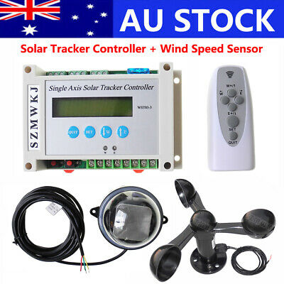 63A DC 2P 250V C65H-DC Circuit Breaker MCB PV Solar Energy Air Switch