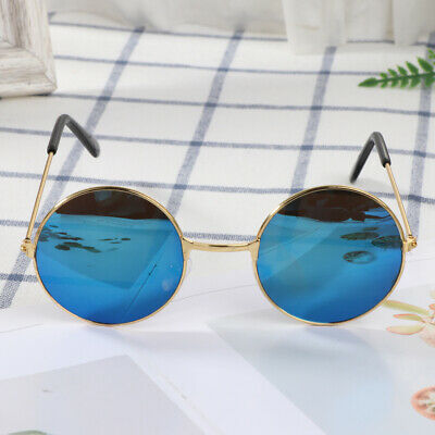 Kids Baby Boys Girls Children Fashion UV Protection Goggles Eyewear Sunglasses