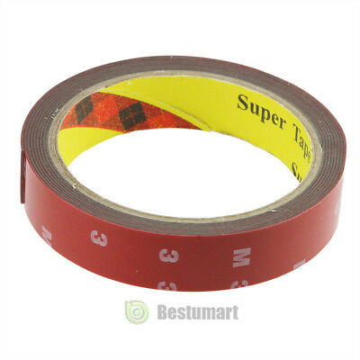 10mm 1.0cm X 33m 100ft Kapton Tape High Temperature Heat Resistant Polyimide