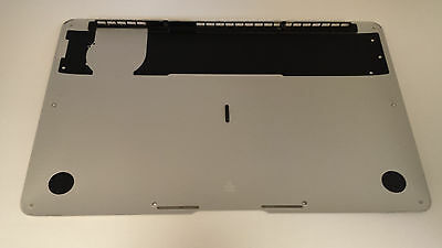 Bottom Case-11-inch MacBook Air Late 2010-A1370 USED 922-9679 Housing