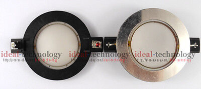 Replace Diaphragm Tweeter Driver,Voice Coil RCF N350 8ohm