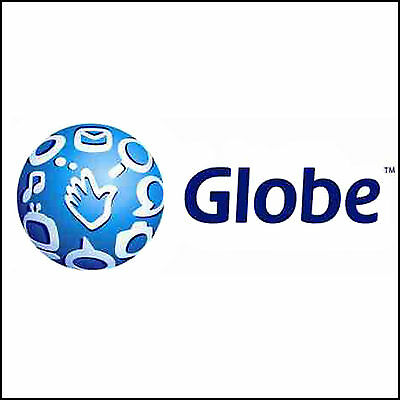 GLOBE Prepaid load P150 Eload E-load Philippines Touch Mobile TM Tattoo