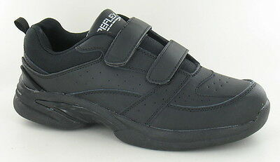 Wholesale Mens Casual Trainers 12 Pairs Sizes 7-12  A2123