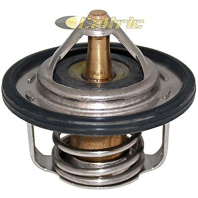 Thermostat For Yamaha Gts1000 1993 1994