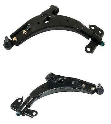 OEM Front Lower LEFT Control Arm w// Ball Joint for Hyundai Tiburon 03-04 Cardex