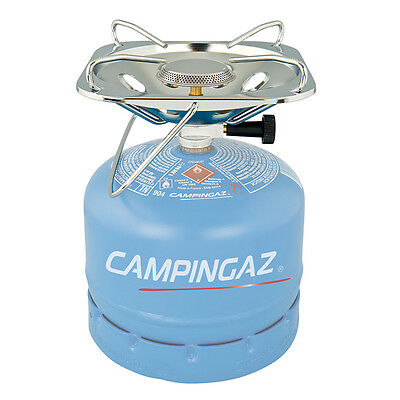 Hornillo Gas Cocina Super Carena R - Campingaz