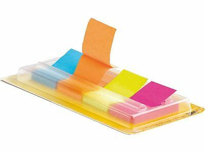 Post-it Z-Notes Page Marker 25.4 x 38,1 mm