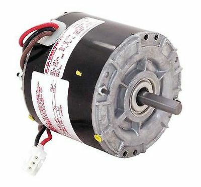 Century (formerly A O Smith) S89-769 1/6hp furnace blower motor