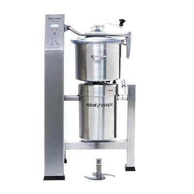 Robot Coupe Blixer 23, 23L, Blender / Mixer, Commercial Kitchen Equipment