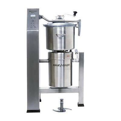 Robot Coupe Blixer 30, 28L, Blender / Mixer, Commercial Kitchen Equipment