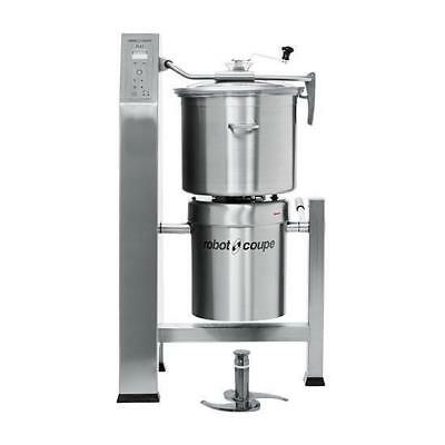 Robot Coupe Blixer 45, 45L, Blender / Mixer, Commercial Kitchen Equipment