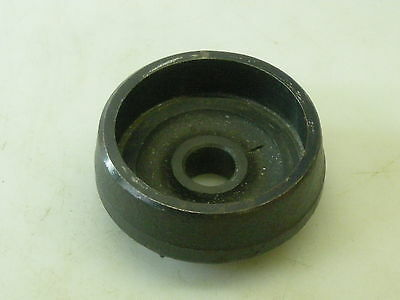 "Greenlee #730 1-3/4"" Hole Die Only - NO PUNCH - 2.775"" ID"