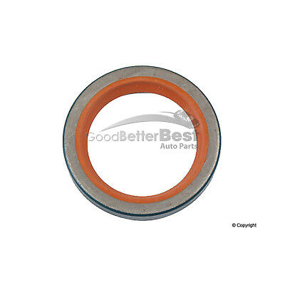 New Victor Reinz Automatic Transmission Oil Cooler Hose Fitting Seal 407695700