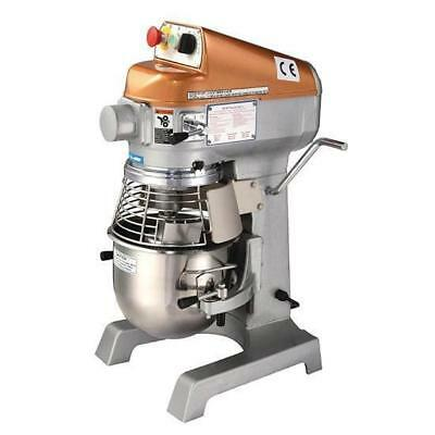 Robot Coupe Planetary Mixer SP100-S, 10 Litre, Commercial Kitchen Equipment