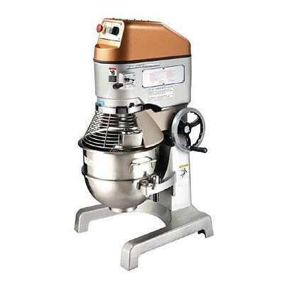 Robot Coupe Planetary Mixer SP30-S, 30 Litre, Commercial Kitchen Equipment