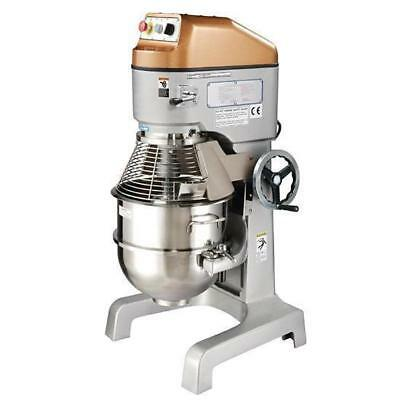 Robot Coupe Planetary Mixer SP40-S, 40 Litre, Commercial Kitchen Equipment