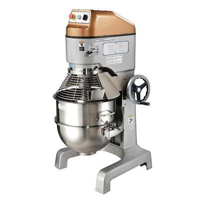 Robot Coupe Planetary Mixer SP60-S, 60 Litre, Commercial Kitchen Equipment