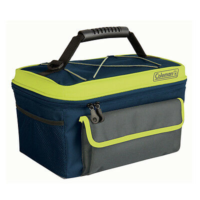 Nevera 14 Can Cooler - Coleman