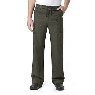 Carhartt C54108 Men's Ripstop Multi-Cargo Pant All Size All Colors FREE SHIPPING