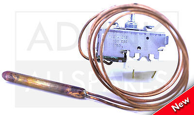 Ideal Classic LX RS230 RS240 RS250 /& RS260 Thermostat 171970 Ranco K36L1016