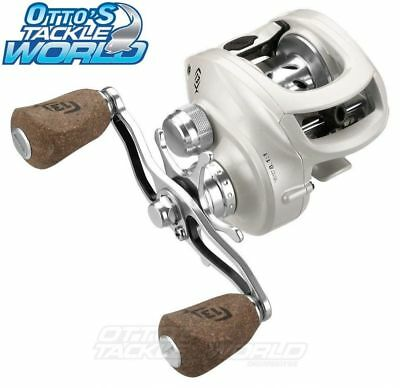 13 Fishing Concept C Baitcast Fishing Reel BRAND NEW at Otto's Tackle World