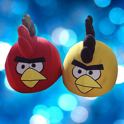 Angry Birds helmet cover is suitable for technically all kinds of sport helmets