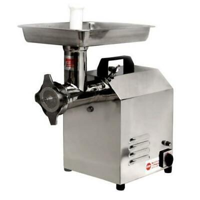 Meat Mincer, Heavy Duty 80kg/hr #8 Head Matador, Grinder, Commercial Kitchen NEW