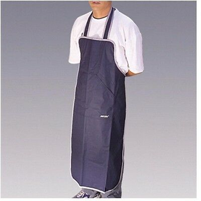 Matin M-9434 APRON FOR DARKROOM Waterproof