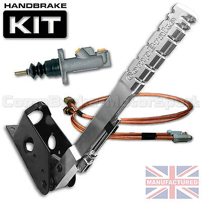 300mm Vertical Hydraulic Handbrake Rallying,Drifting,kit-car,Rally